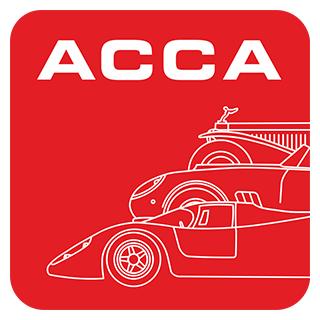 acca_logo_border