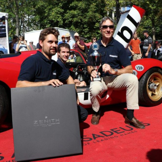 swisscarconcours_home_02