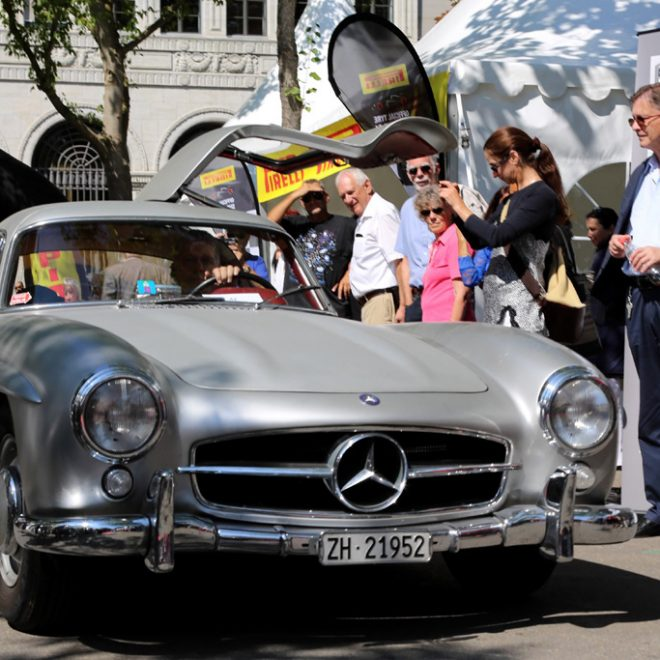 swisscarconcours_home_04