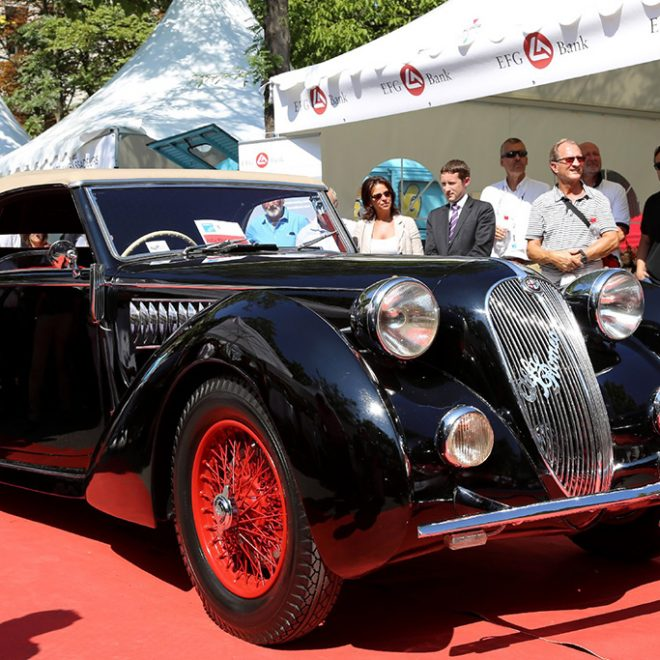 swisscarconcours_home_06