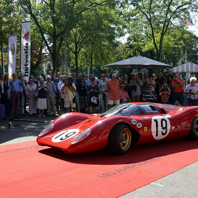 swisscarconcours_home_08