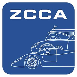 zcca_logo_border