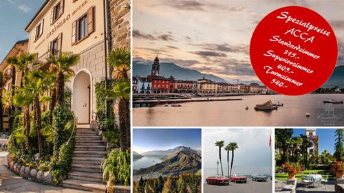 Hotel_Castello_Ascona