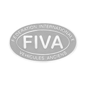 fiva_logo