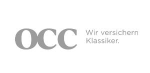 logo_occ_preis