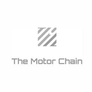 The Motor Chain